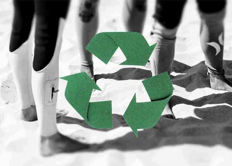 recycler-combinaisons-néoprènes