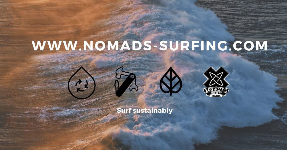 nomads-eco-friendly