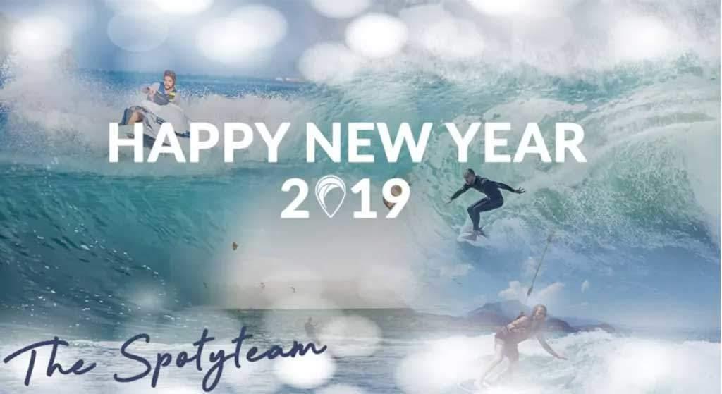 happy-new-year-Spotyride-HNY2019