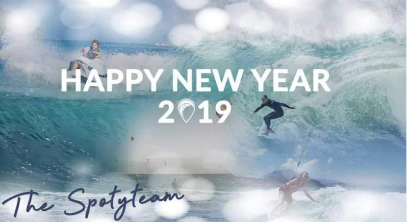 happy-new-year-Spotyride-HNY2019