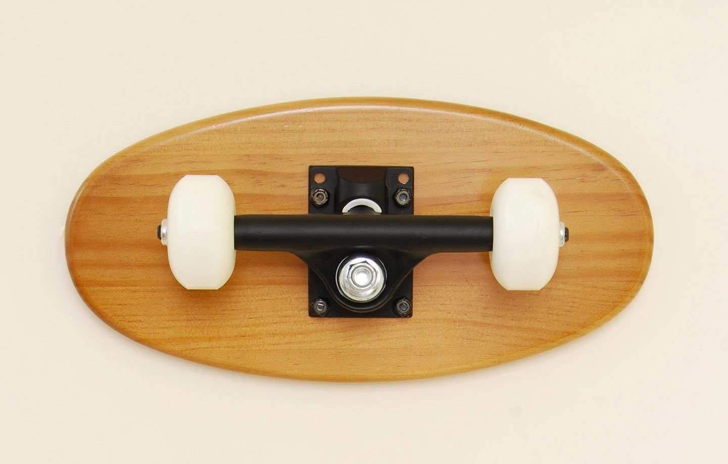porte-manteaux-truck-skate-00100