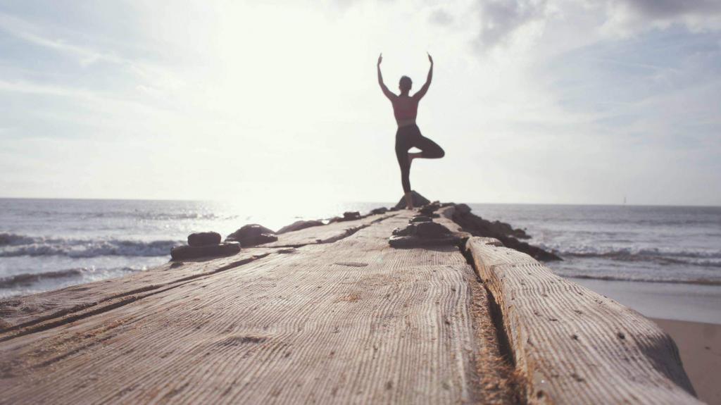 yoga-spotyride