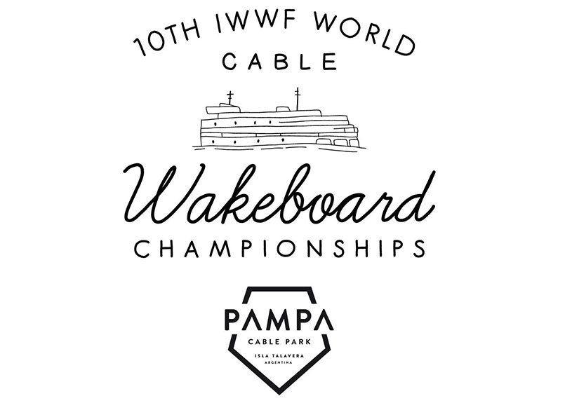iwwf-wakeboard-championship
