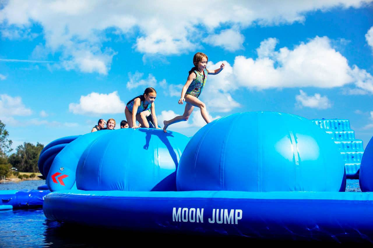 nona-adventure-park-aquapark