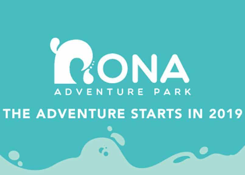 nona-adventure-park