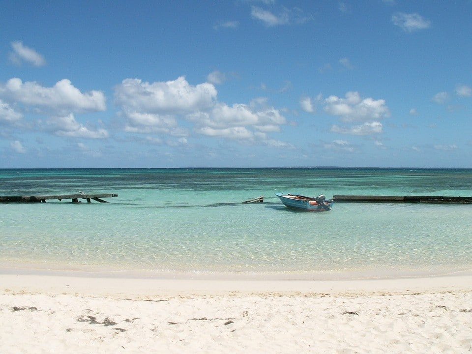 Guadeloupe-top5-kitesurf
