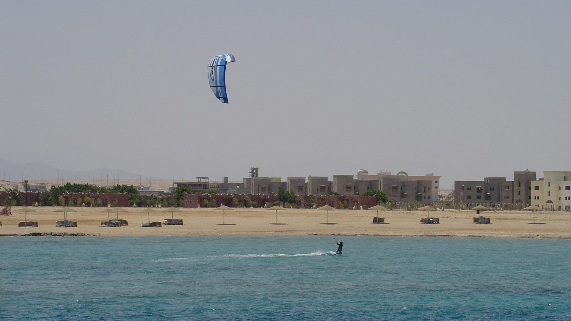 kitesurf-egypte