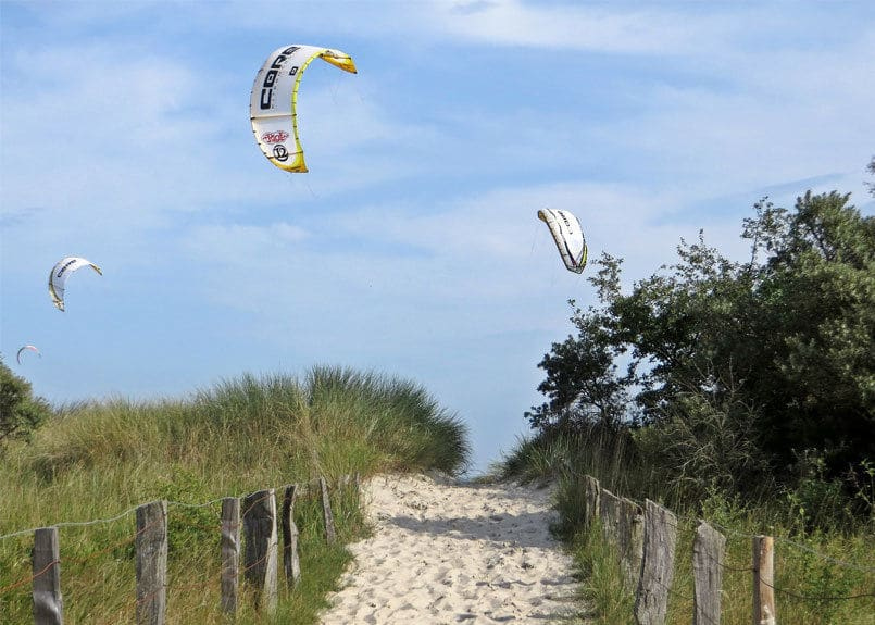 top-5-kitesurf-spots