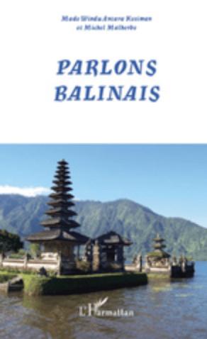 Tips travel Bali