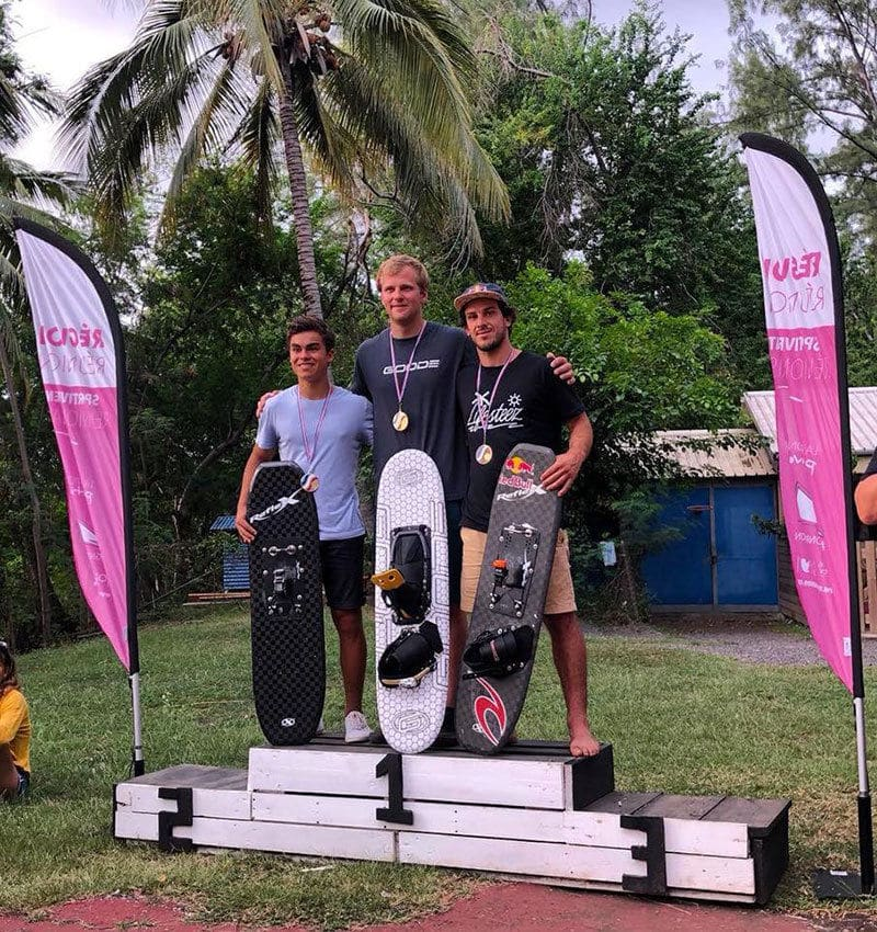 Reunion-Island-Masters-men-podium