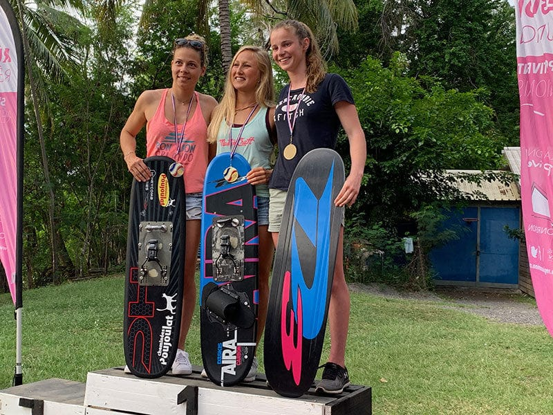 Reunion-Island-Masters-women-podium
