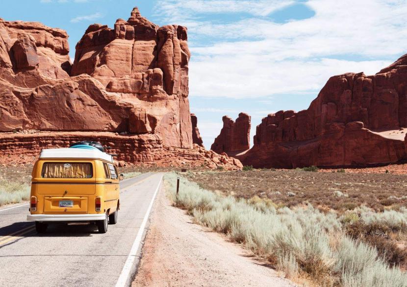 tips travel Spain