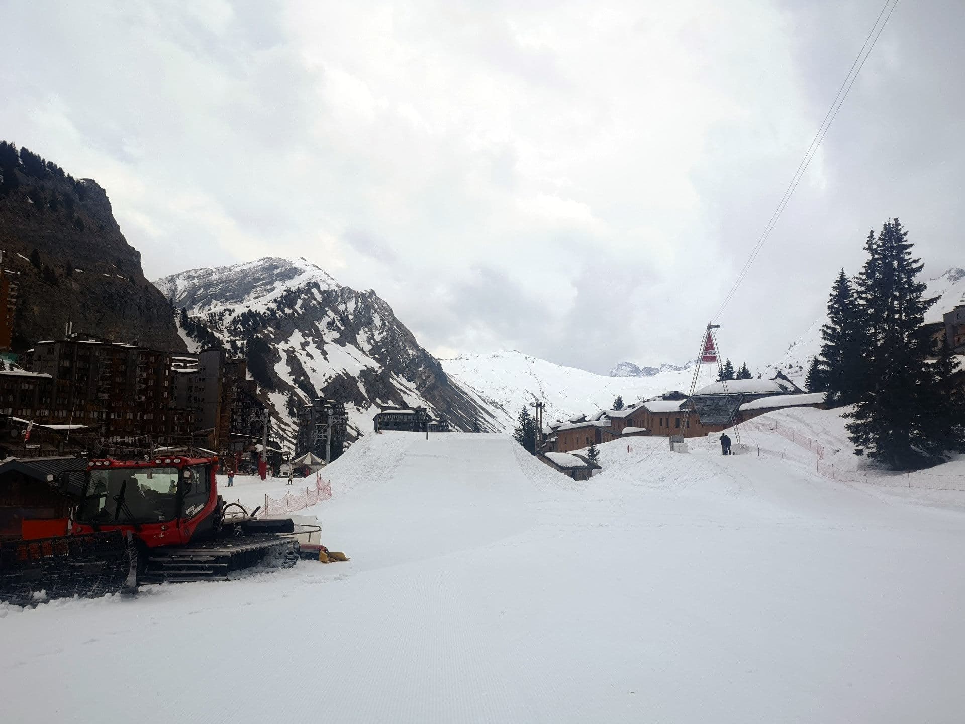 wakestation-avoriaz-1800-sping-xperience