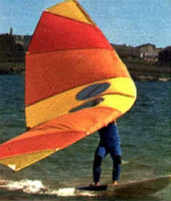 birdsail-kai-lenny-wing-surfing-spotymag