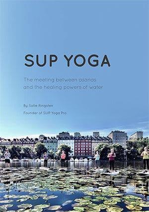 livre-sup-yoga-fête-des-mères