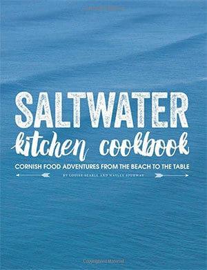 saltwater-fête-des-mères