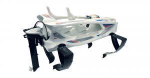 Quadrofoil-model-Q2A