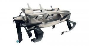 Quadrofoil-model-Q2S limited