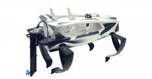 Quadrofoil-model-Q2S