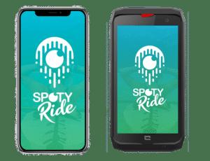 Spotyride-V2-Mobiles