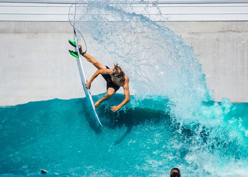 Wavepools-a-revolution-in-the-surfing-world-spotymag