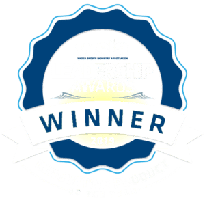 innovation-award-wsia-spotyride-White