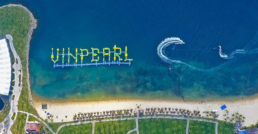 vinpearl_aquapark_wibit_spotymag