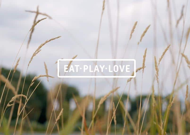 eat-play-love-germany-wake-contest