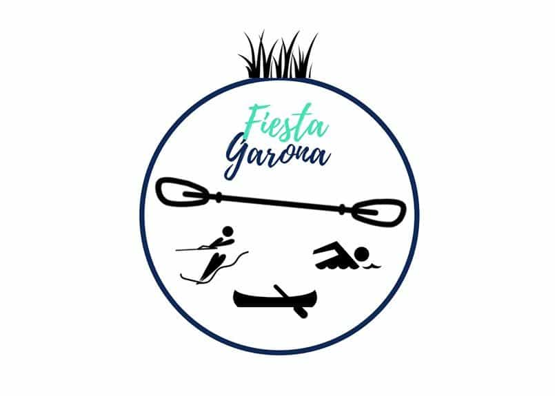 fiesta-garona-2019