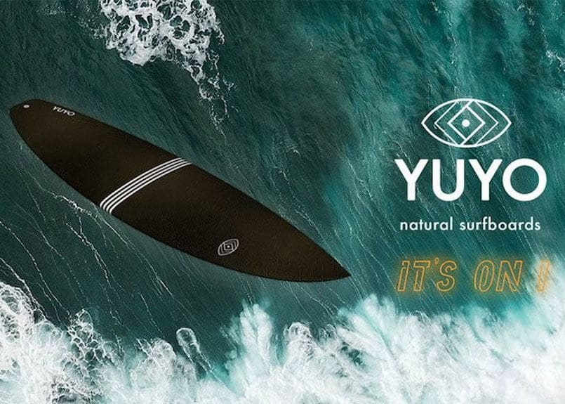 yuyo-surf-3-spotyride