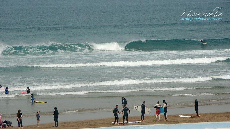Mehdia-surf-trip-morocco