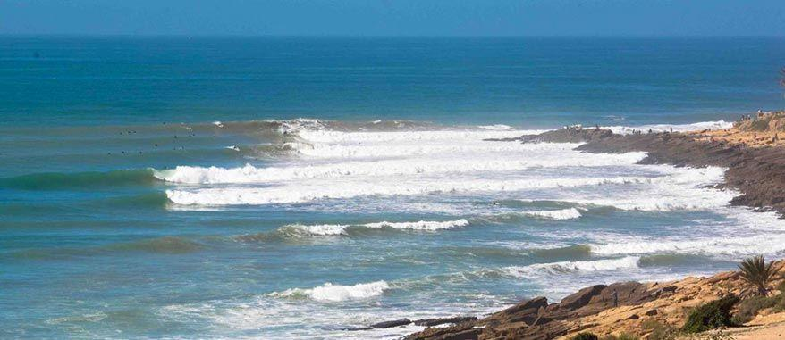 Morocco-surf-trip-Taghazout