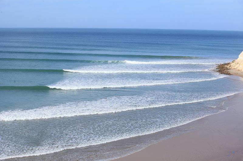 Morocco-surf-trip-dakhla