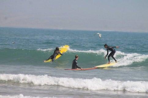 Morocco-surf-trip-essaouira