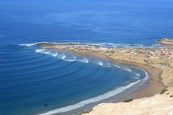 Morocco-surf-trip-imsouane