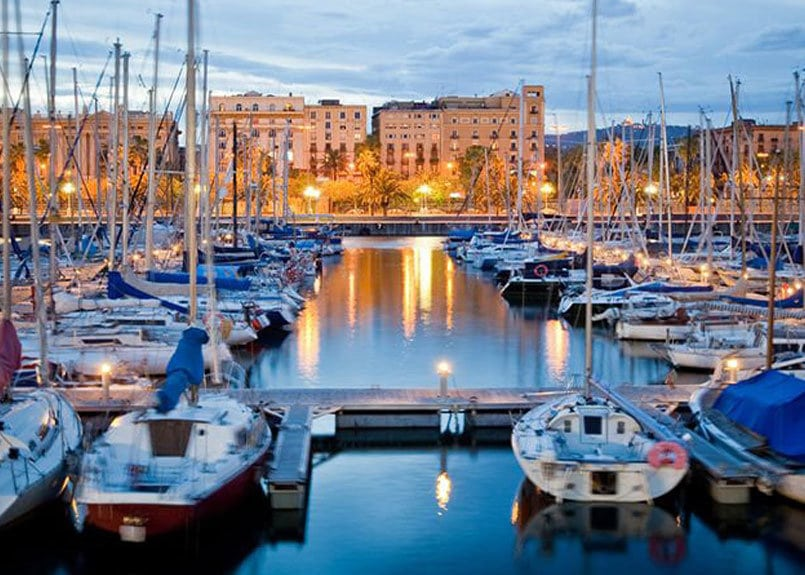 Nautical-Salon-Barcelona2
