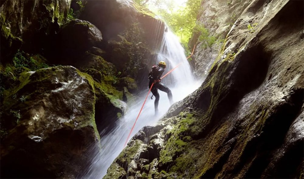 Val-d'Ossola-canyoning-spotyride