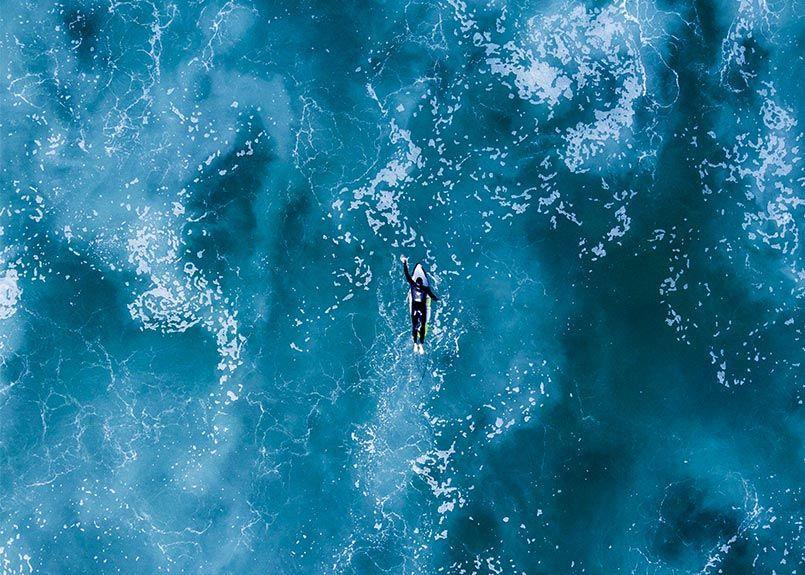 surf-trip-to-Maroc