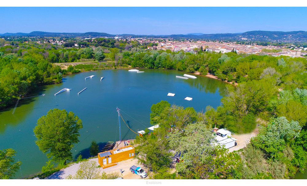 Exo-83-Le-Muy-wakeboard-toussaint