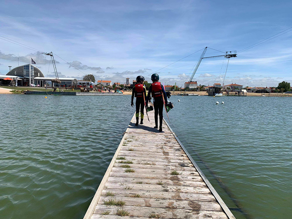 atlantic-wakepark-wakeboard-toussaint