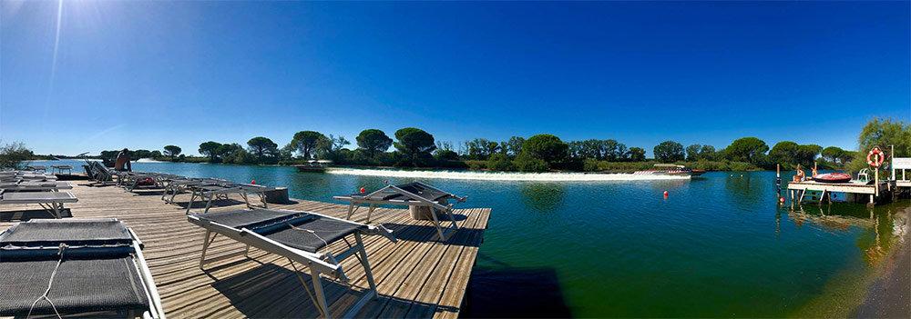 camargue-paradise-wakeboard-toussaint