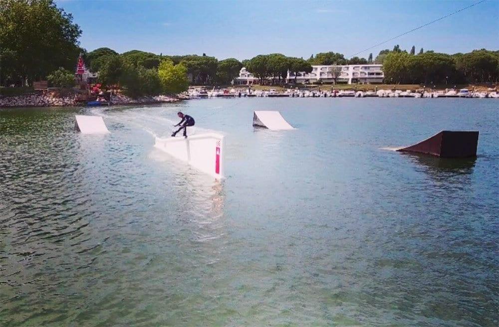 le-petit-reservoir-wakeboard-toussaint