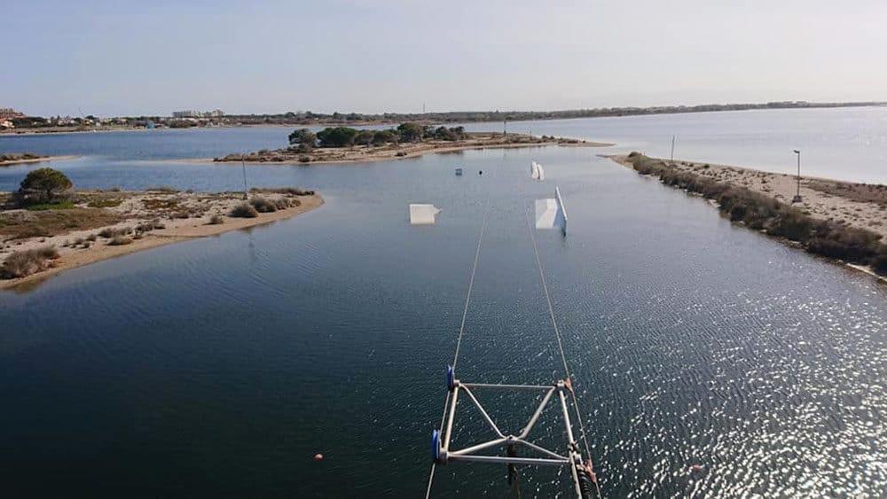 sailor-wake-park-wakeboard-toussaint