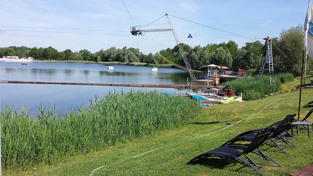 tnv-verberie-wakeboard-toussaint