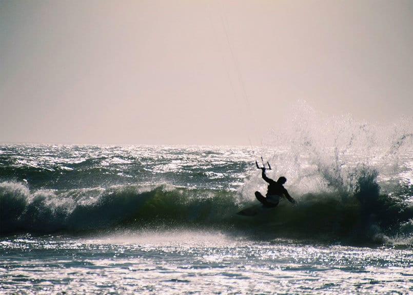 kitesurf-trip-vietnam-spotymap