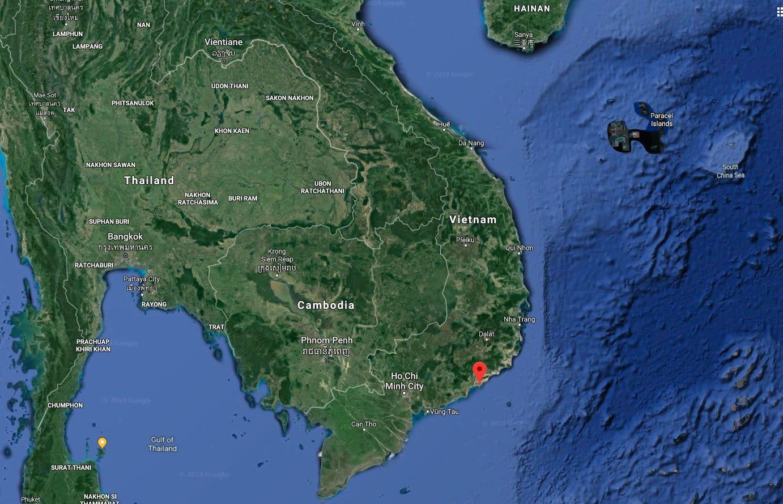 kitesurfing-trip-vietnam-map-mui-ne
