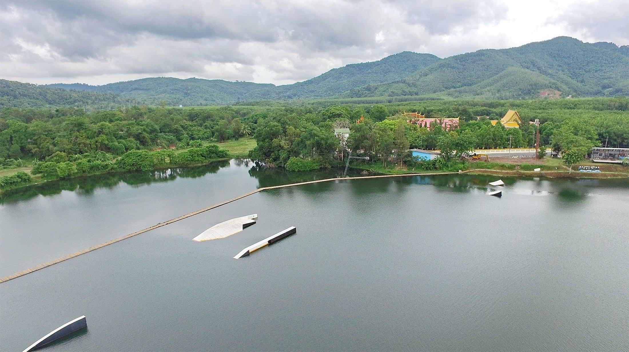 anthem-wake-park-wake-trip-thailande