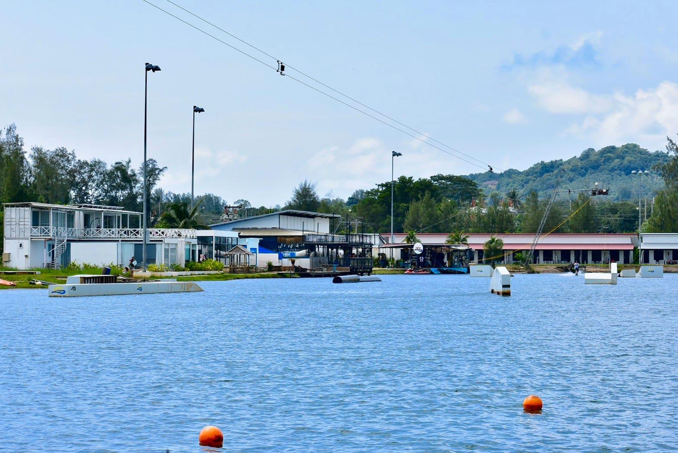 international-wake-park-wake-trip-thailande
