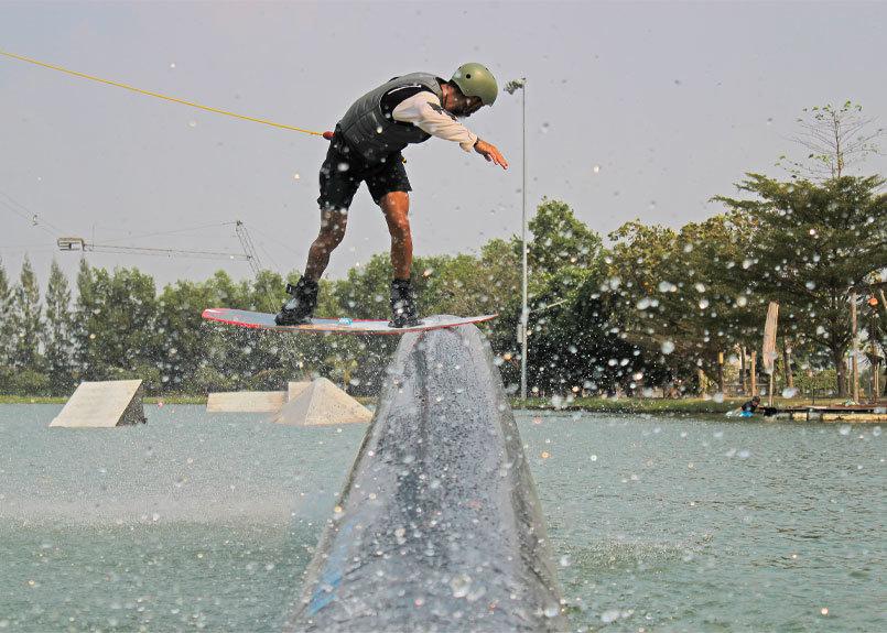 wake-trip-en-thailande