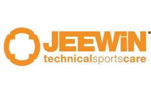 Jeewin-logo-spotyride